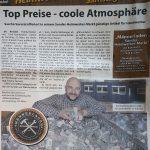 Wochenblatt 23-03-17