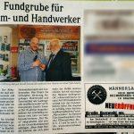 Unser Hanstedt 30-03-17